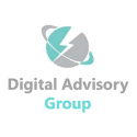 Digital Advisory Group