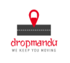 Dropmandu-Online Pickup and Delivery