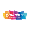 Eminence Events By Prakash Tholia