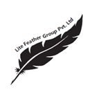 Lite Feather Group Pvt. Ltd