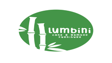 Lumbini Cane and Bamboo Furniture