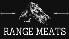 Range Meats - online butchers shop