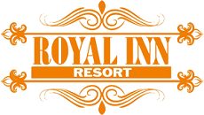 Royal Inn Resort