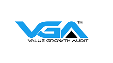 Value Growth Audit