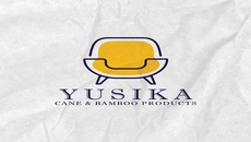 Yusika Cane & Bamboo Products